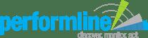 PerformLine-logo