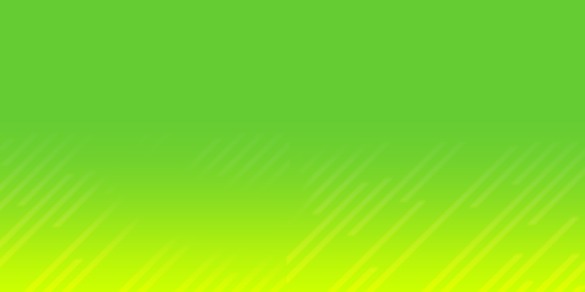 C20-email-background-1